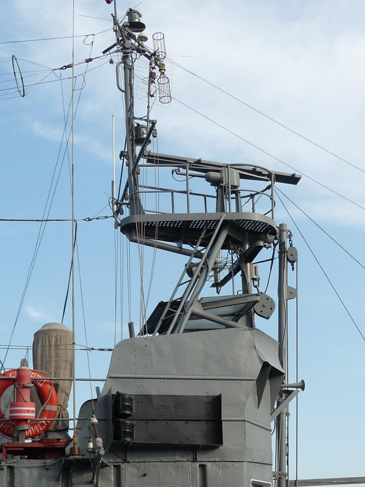 БГК-890 (4).JPG