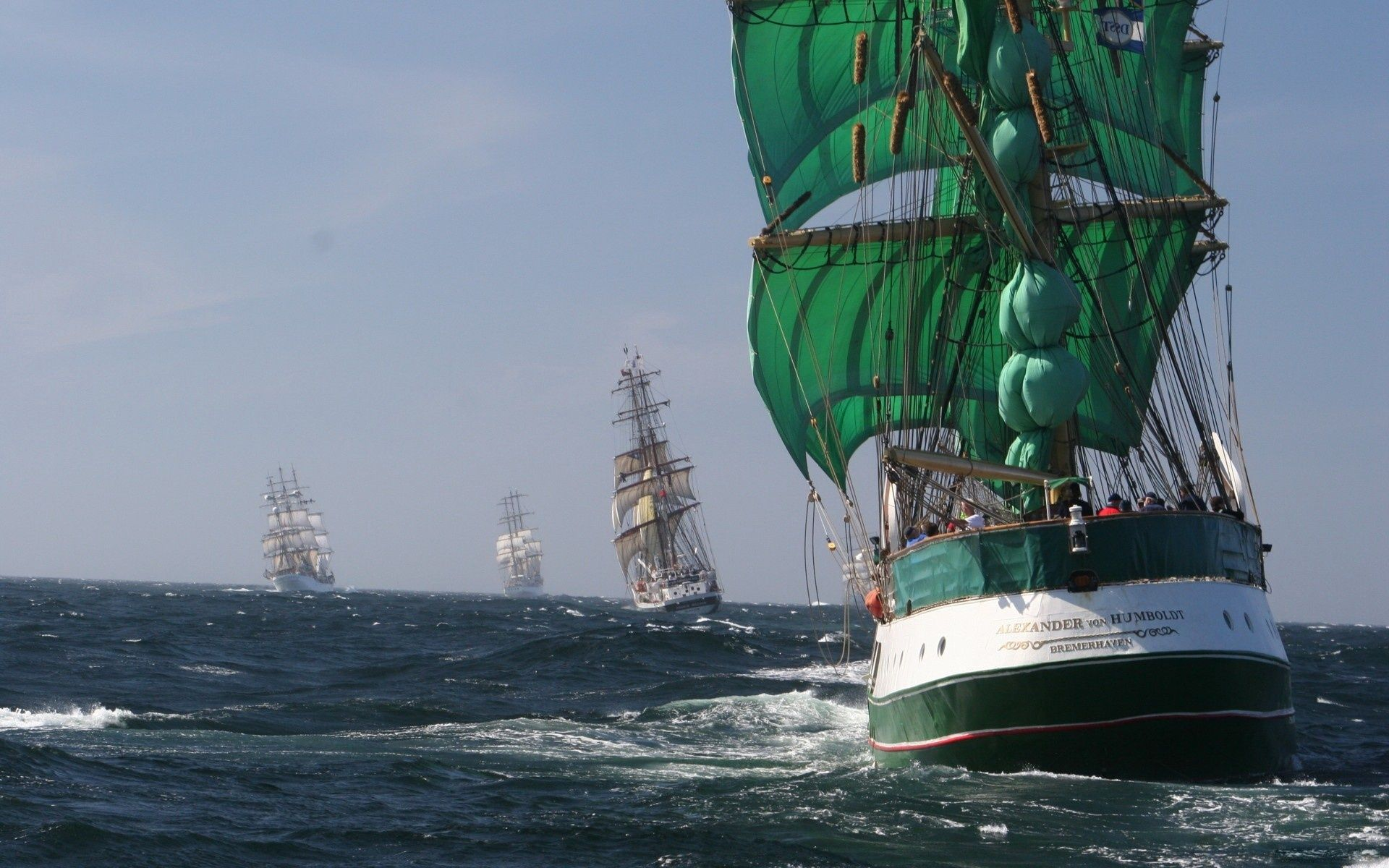 sailing-ships-wide.jpg
