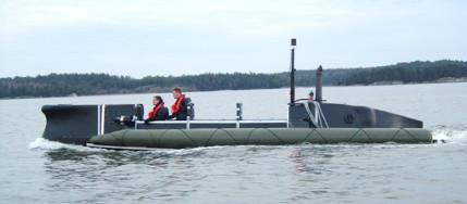 Sweden_SEAL_Carrier_Photo3.jpg