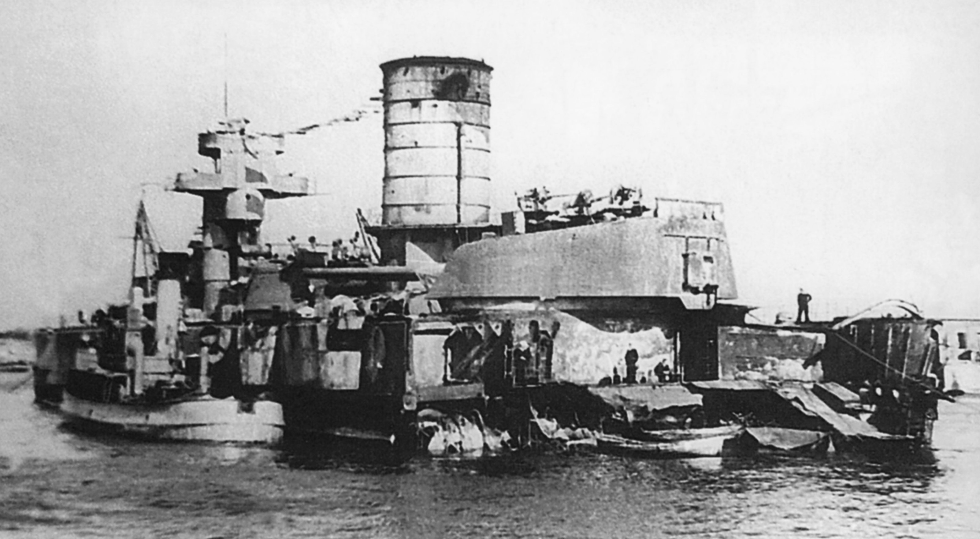 Марат 1941.jpg