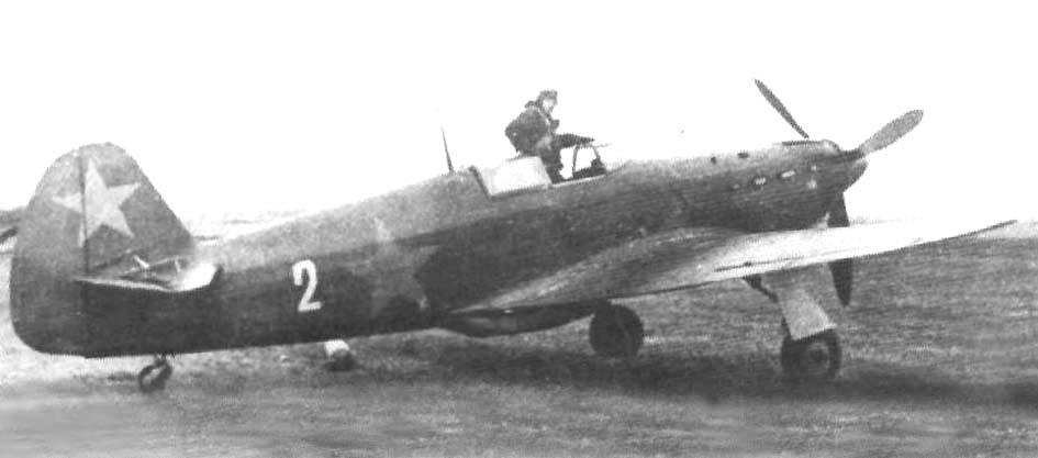 Як-1А _ №2.jpg