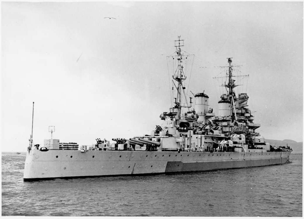 HMS Anson - 1 .jpg