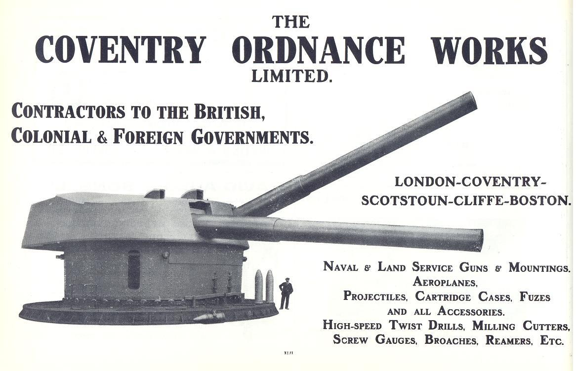 WW1 Navy British Shipbuilding Poster.JPG