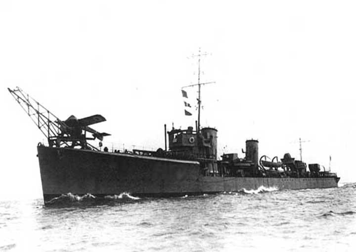 HMS Stronghold 1.jpg