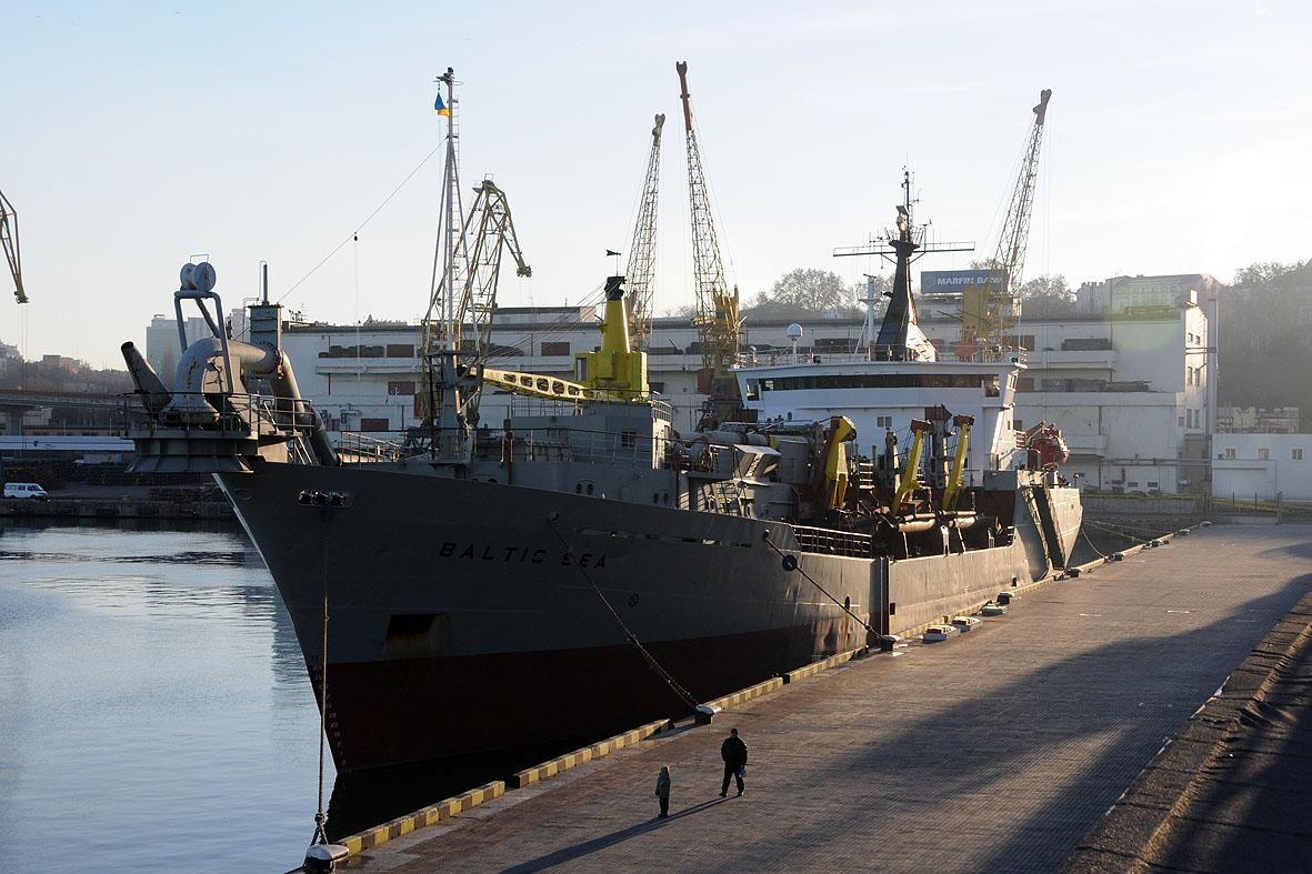 6412621-20121230-Baltic_Sea-001.JPG