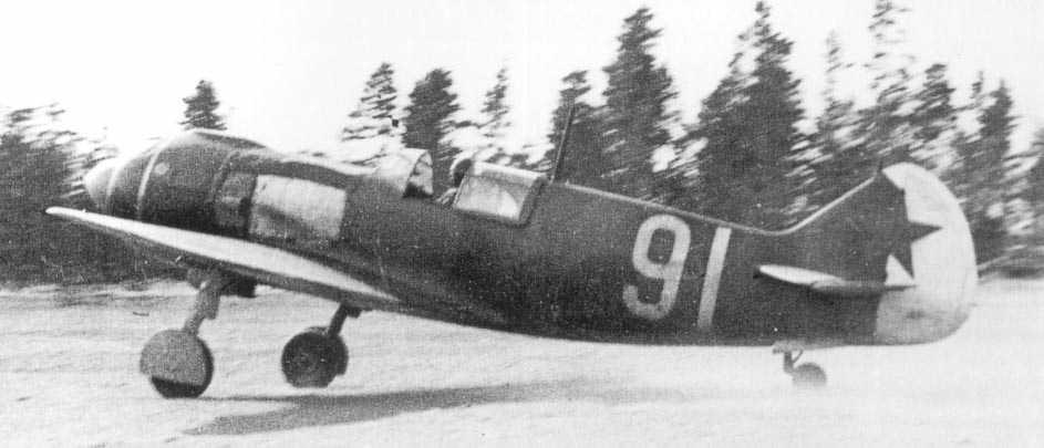 La-5-01.jpg
