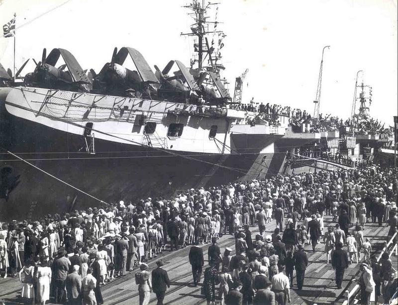 HMS Glory.jpg