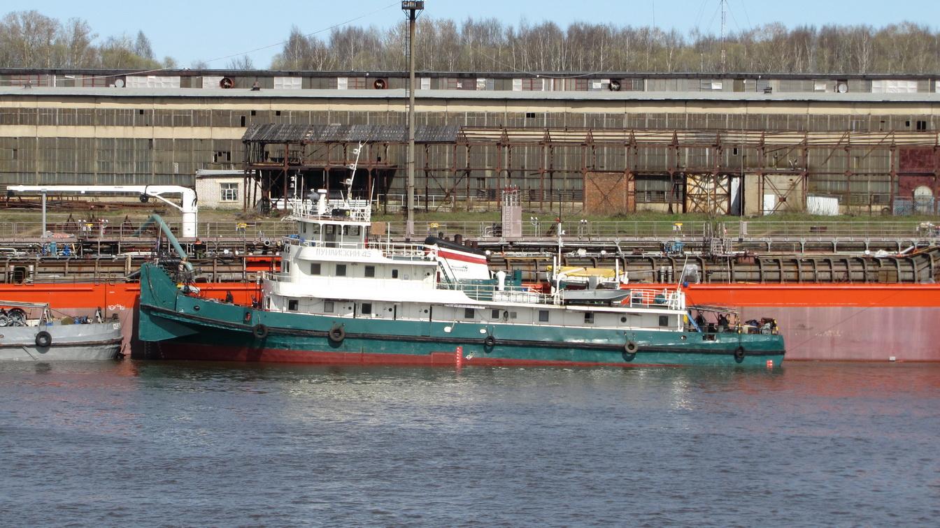 Дунайский-45.JPG