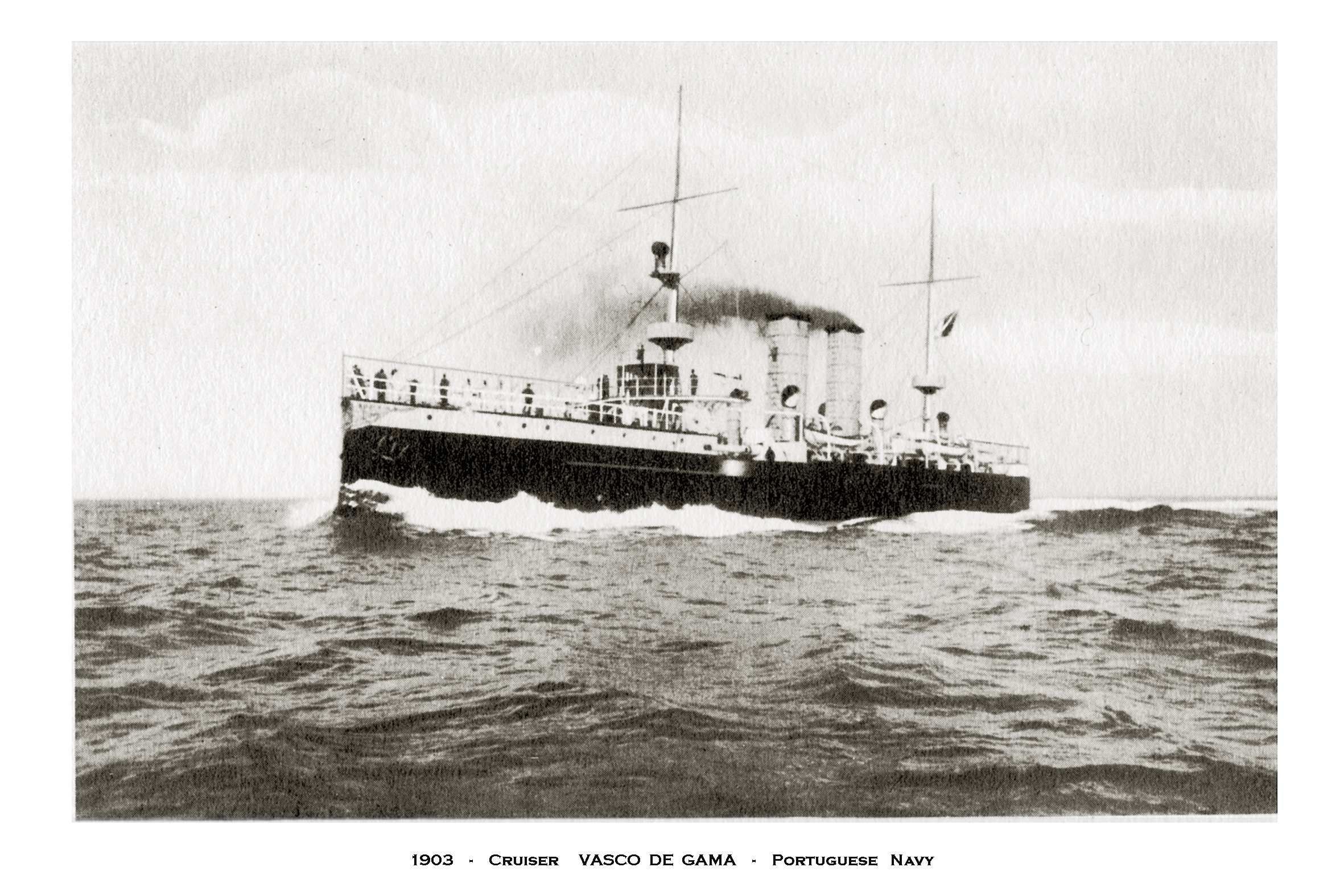 VASCO DA GAMA 1903_thumb.jpg