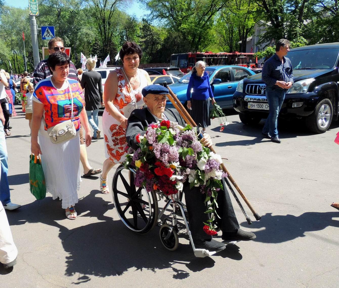 2013-05- 072+ветеран.jpg