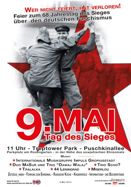 9_mai_poster_deu.png