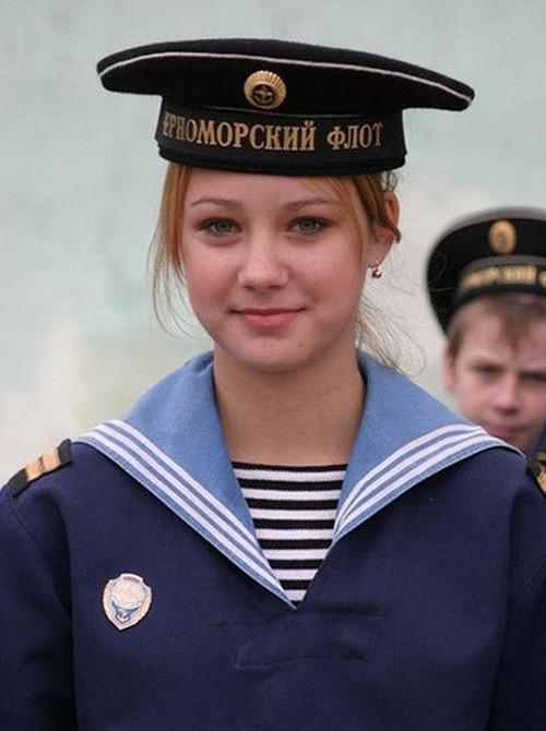 3.bp.blogspot.com _F_owTM6w2wM S7eMwQRQjPI AAAAAAAADRk Db0SXyxYnuo s1600 04_FEMALE RUSSIAN SAILOR.jpg