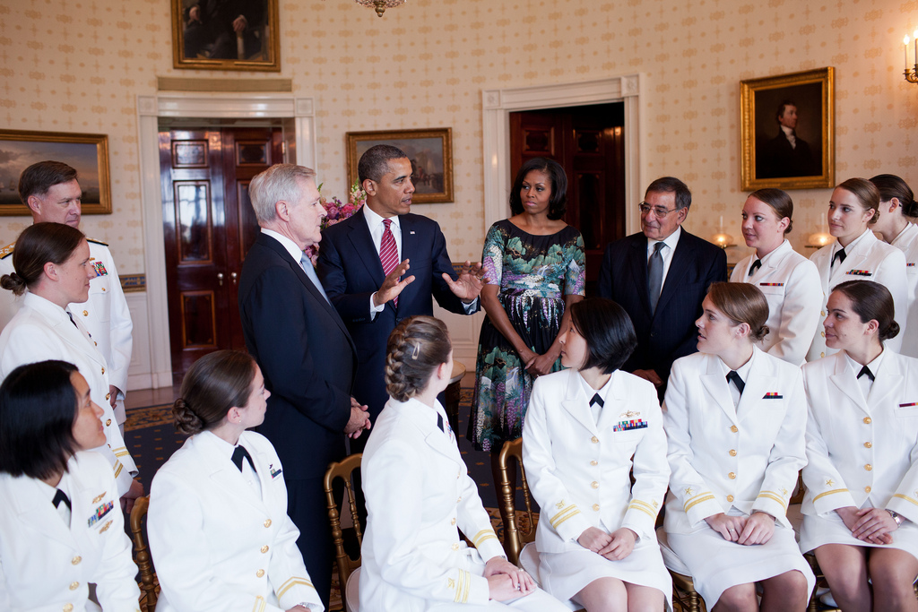 president-barack-obama-and-first-lady-michelle-obama-greet-the-u-s-navy-e2-80-99s-first.jpg