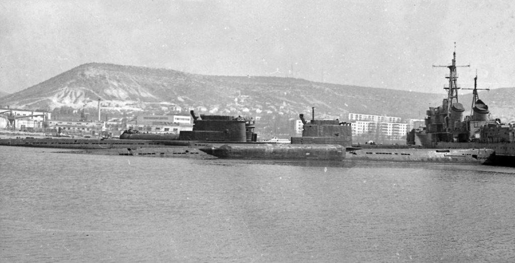 c-229 1980..jpg
