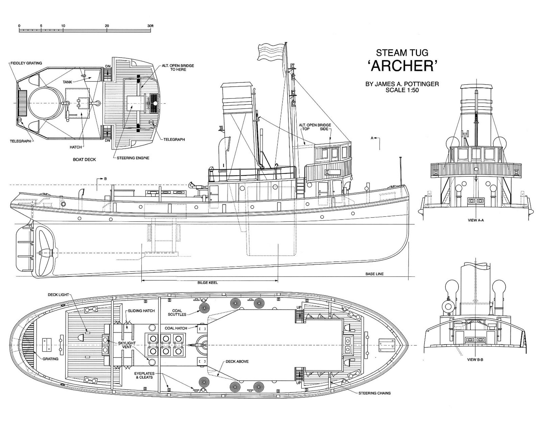 Archer.GA1_1.jpg