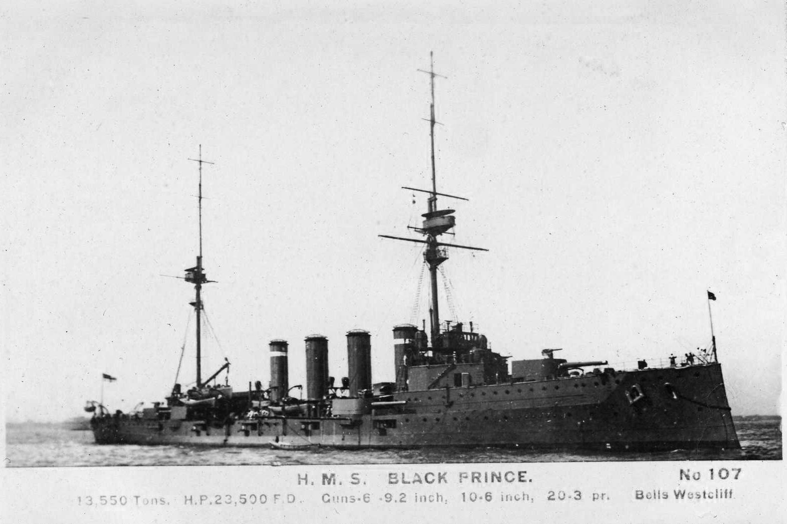 HMS Black Prince - photo 2.jpg