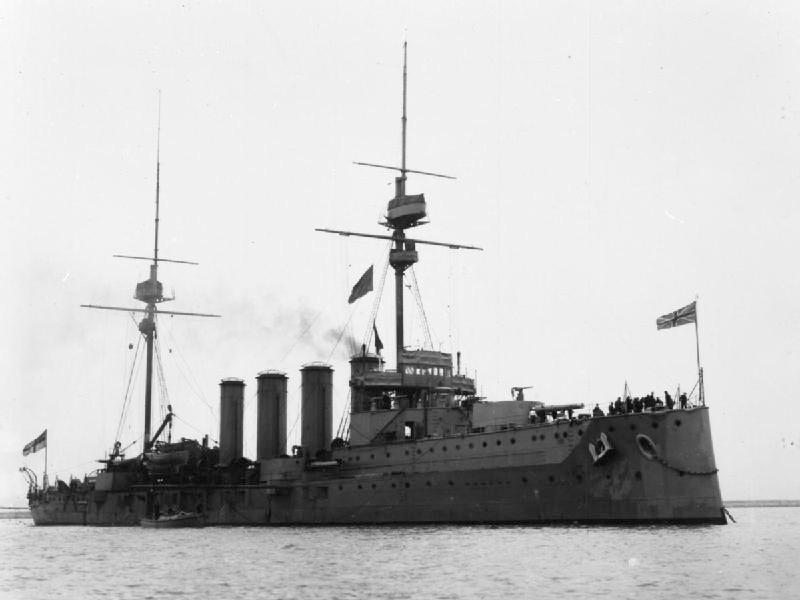 HMS Black Prince.jpg