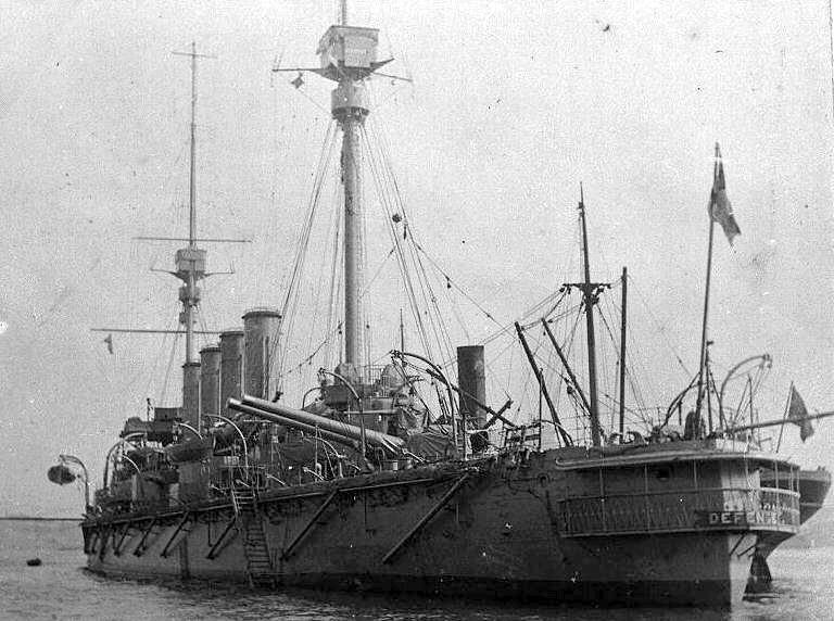 HMS Defence .jpg