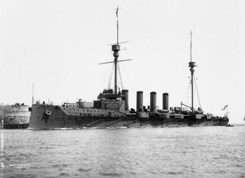 HMS Warrior .jpg