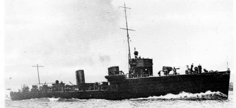 HMS Ardent .jpg