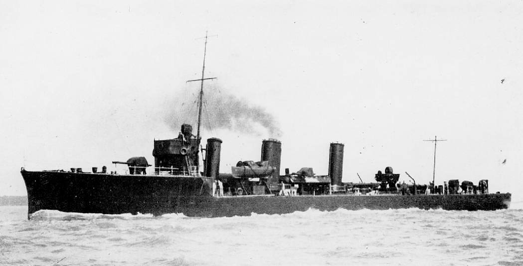 HMS Fortune.jpg