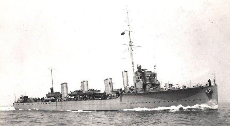 HMS Tipperary.jpg