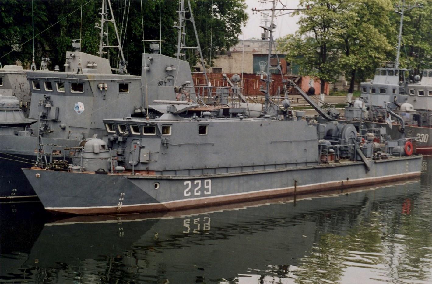РТ-343.jpg