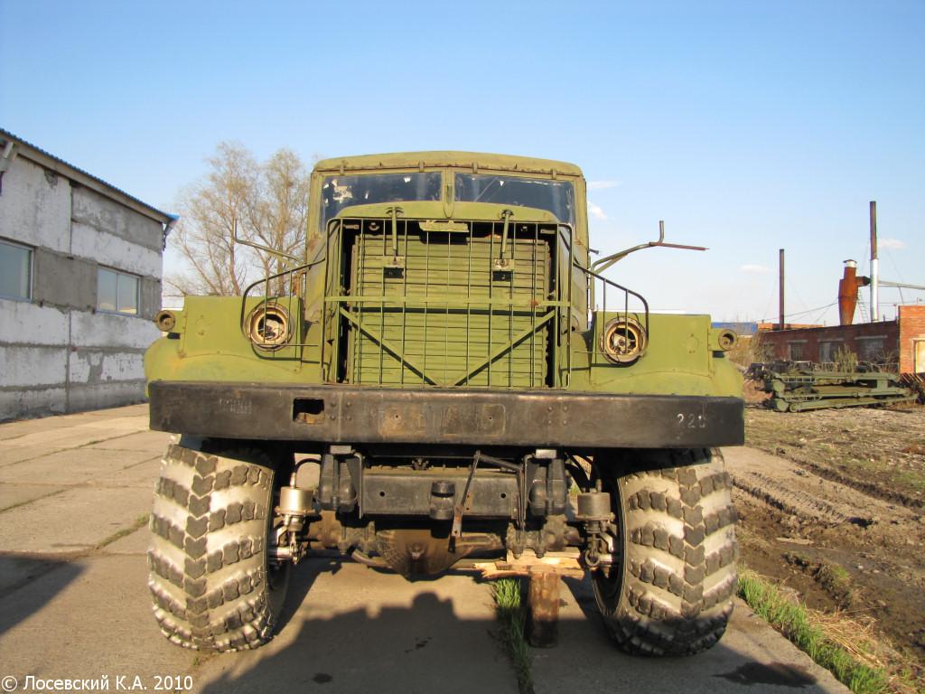KrAZ-255B_0953.JPG