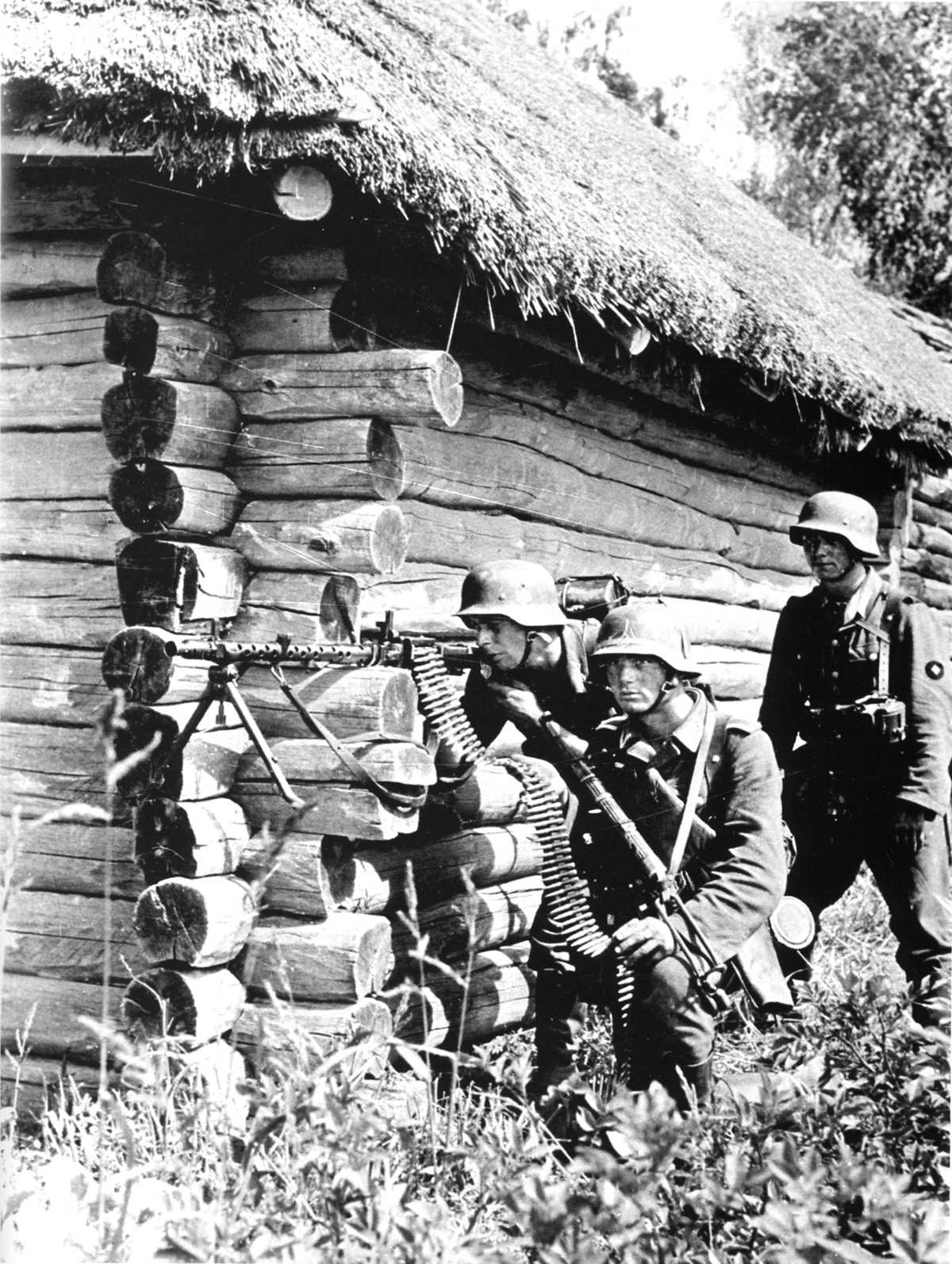 MG34Rogachev_thumb.jpg