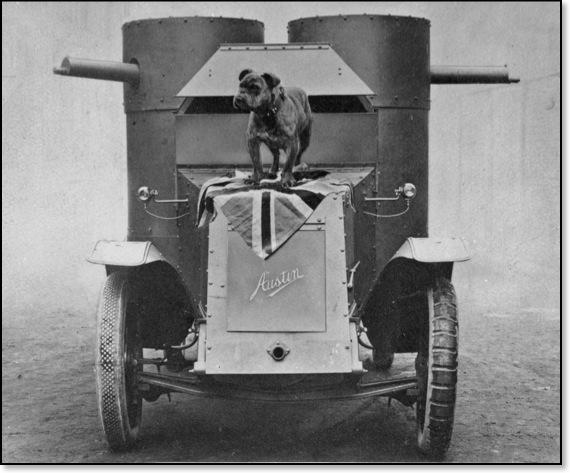 austin-armoured-veh.jpg