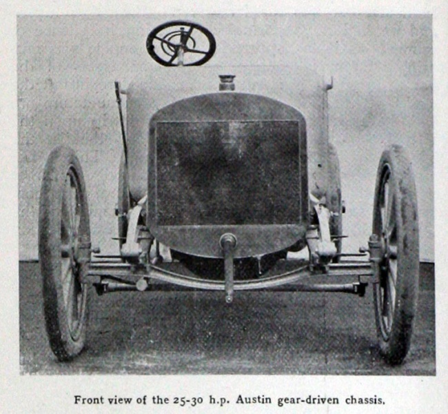 650px-Im1906v3Auto-Austin4.jpg