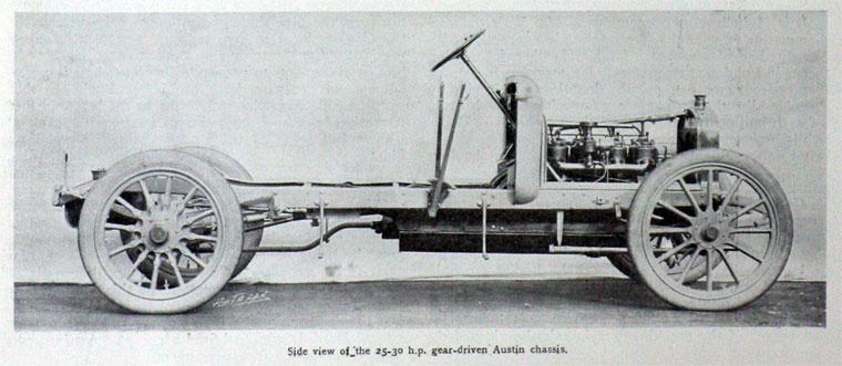 Im1906v3Auto-Austin1.jpg