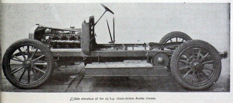 Im1906v3Auto-Austin2.jpg