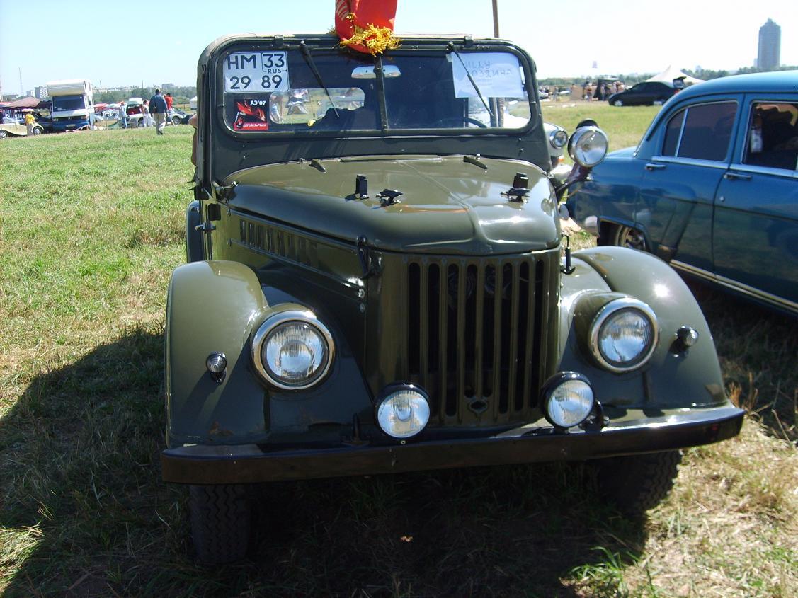 УАЗ-69..JPG