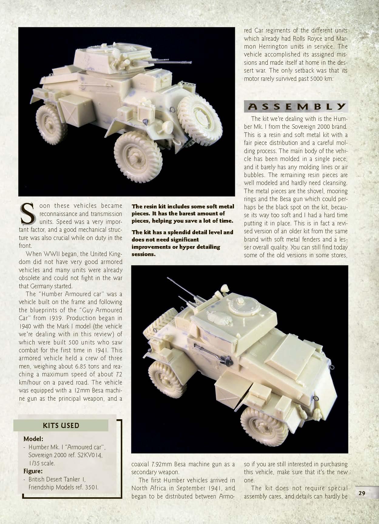 Panzer_Aces_31_Страница_2.jpg