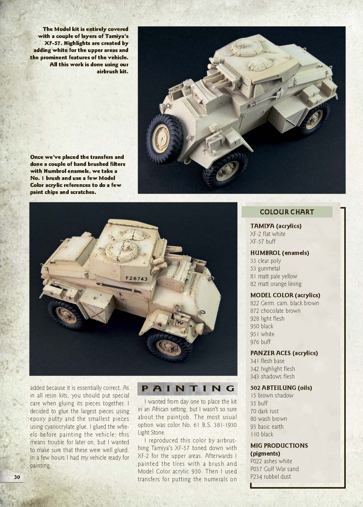 Panzer_Aces_31_Страница_3.jpg