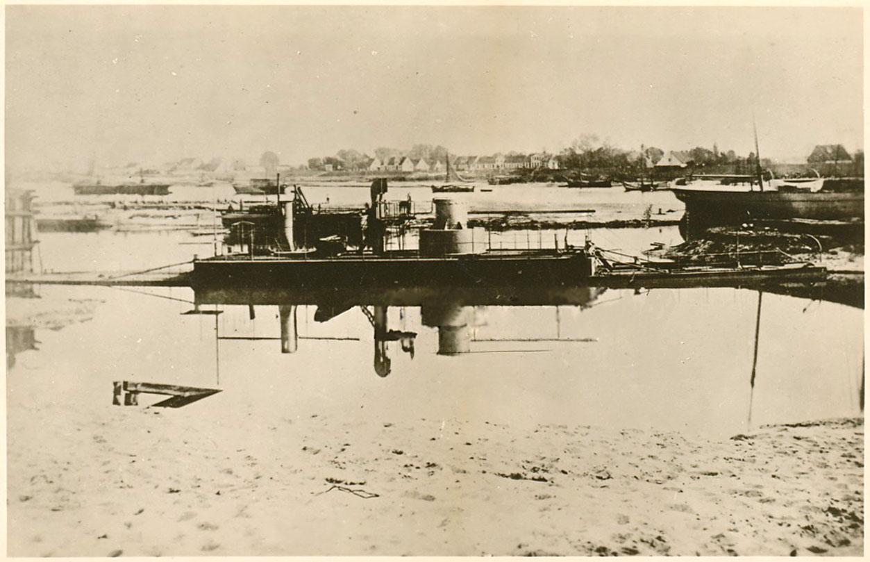 Rhein (1874 monitor).jpg