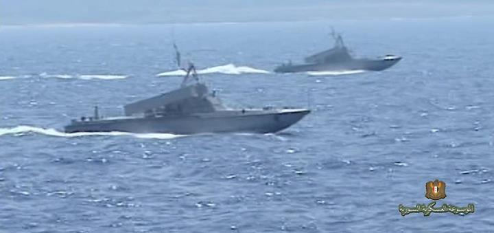 Zolfaghar ВМС Сирии.jpg