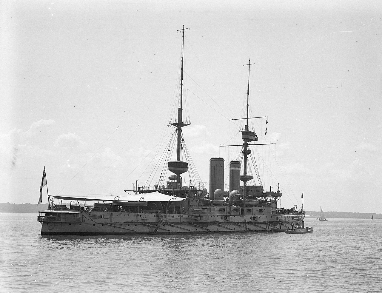 HMS Implacable .jpg