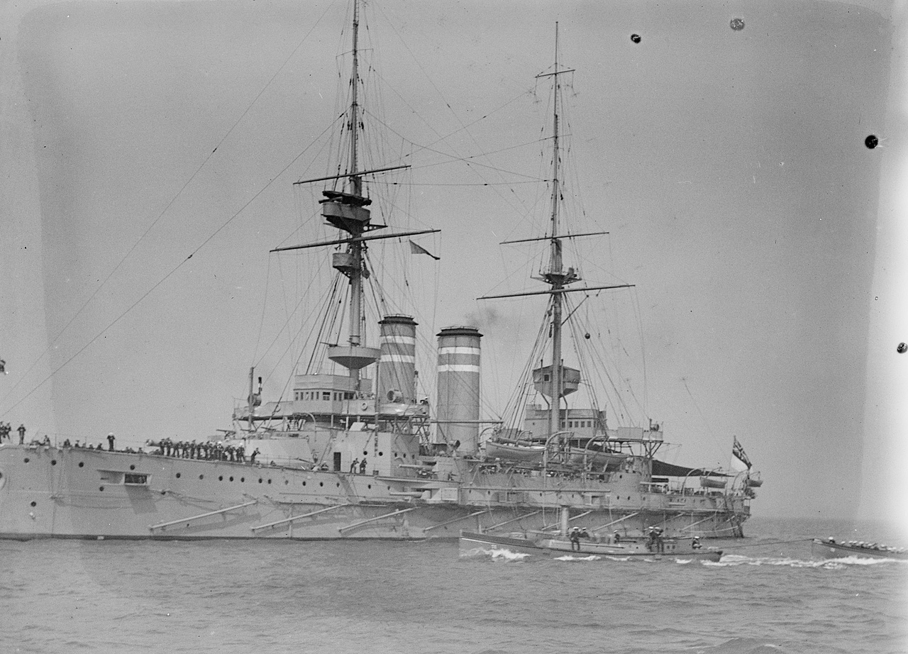 HMS Queen .jpg