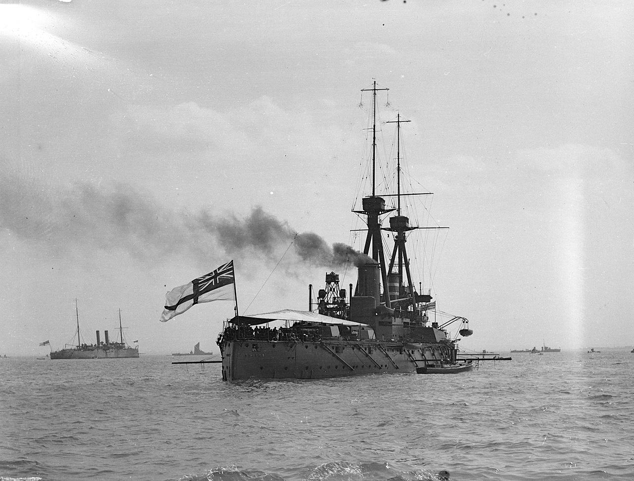 HMS Superb.jpg