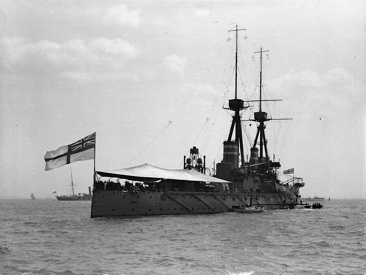 HMS Temaraire.jpg