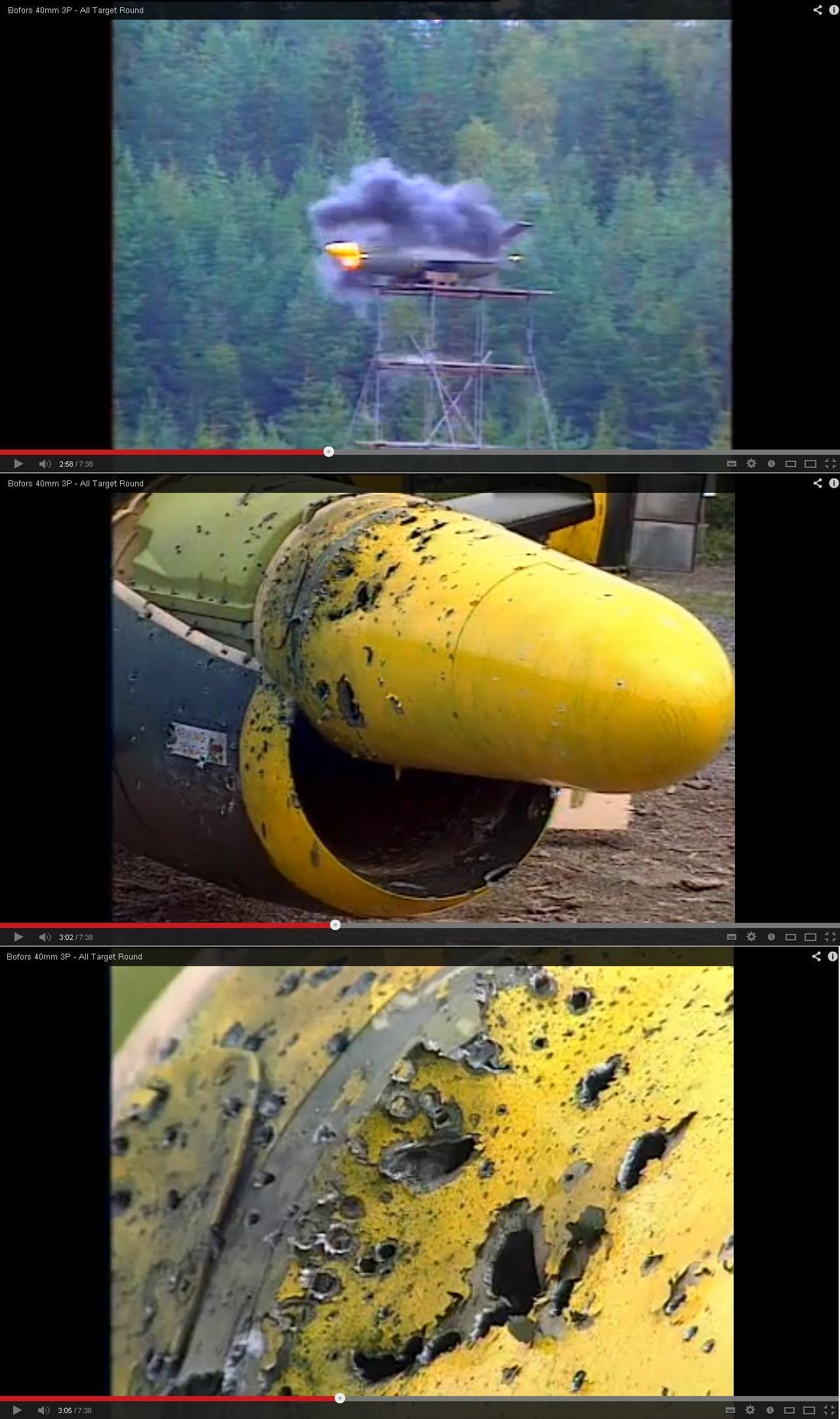 http://2013.attaches.forums.a0z.ru//09/11-3238540-40mm-3p-obstrel-pkr.jpg