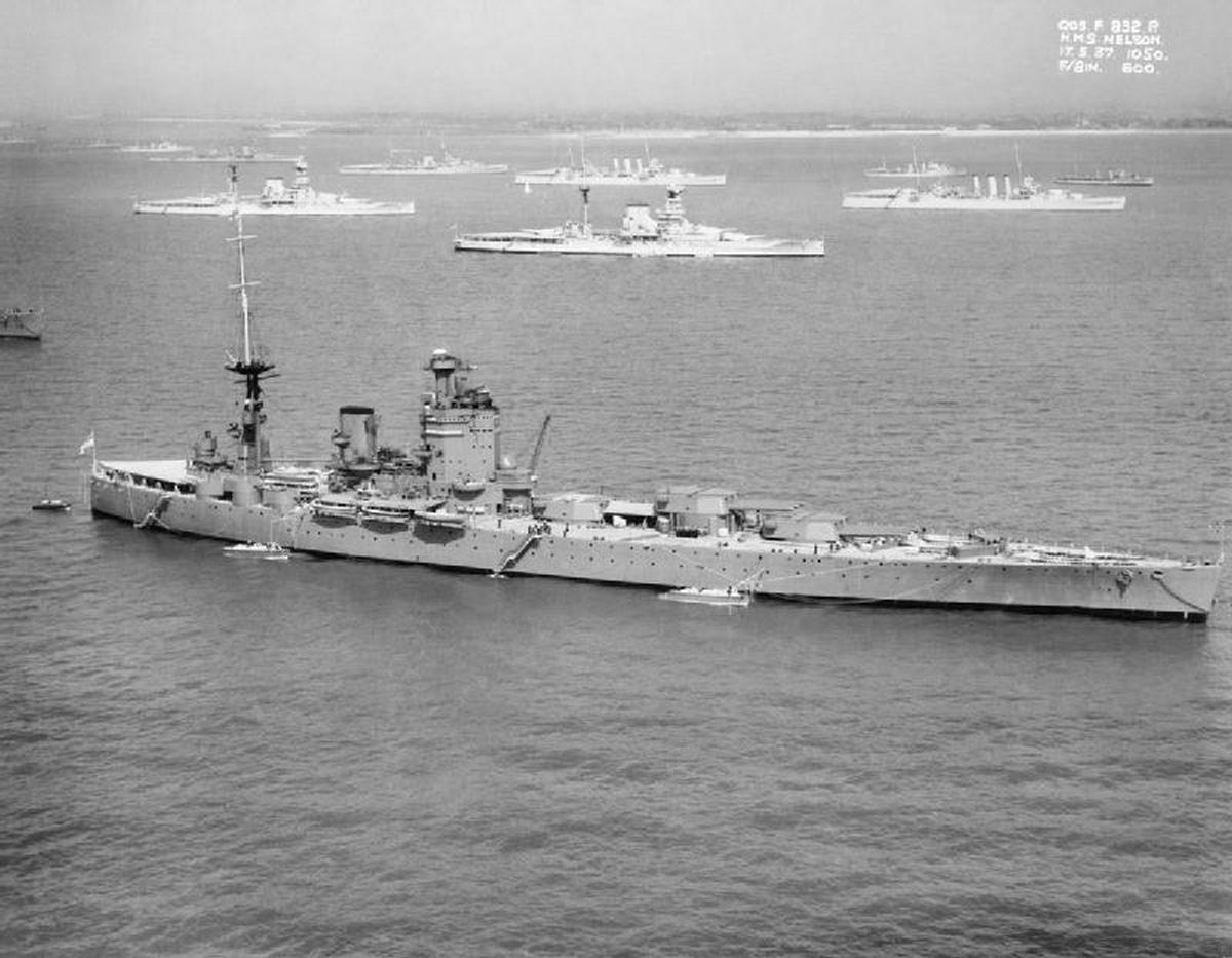 HMS Nelson 1.jpg