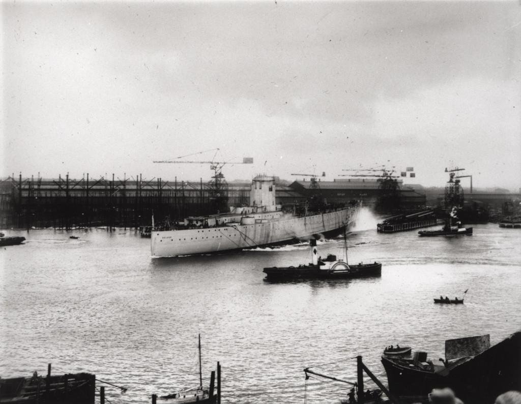 HMS Nelson 2.jpg
