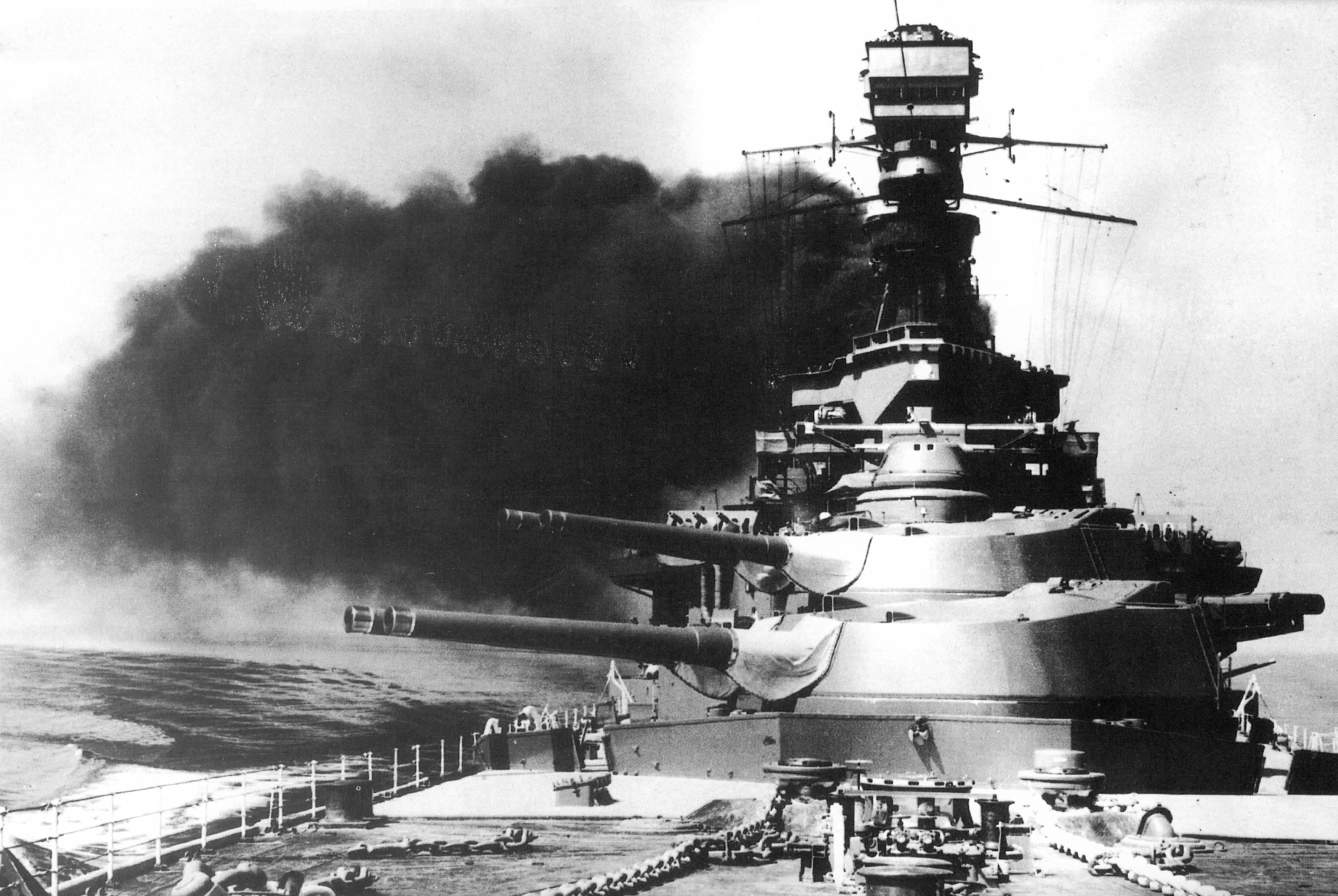 HMS Repulse 3.jpg