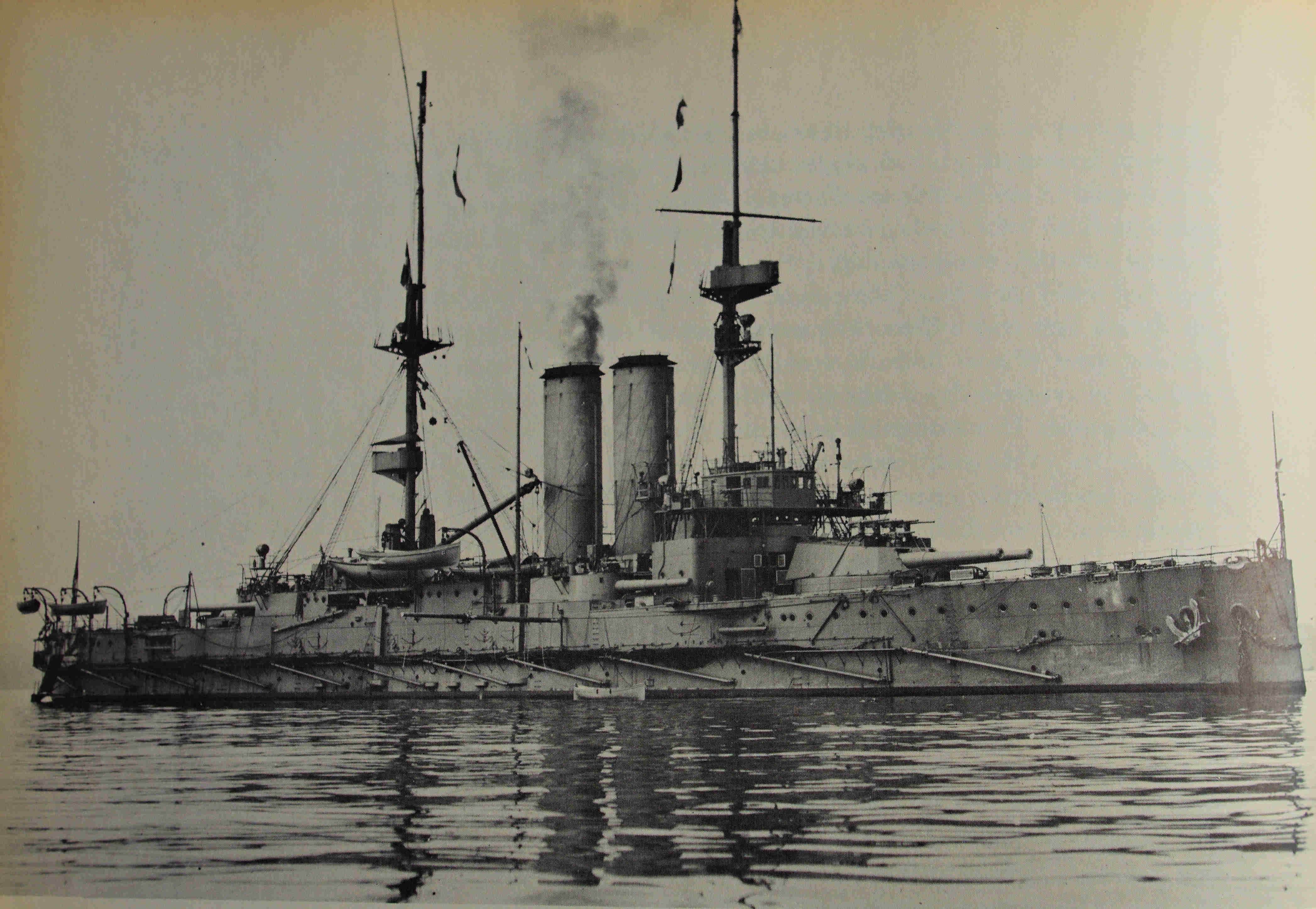 HMS King Edward VII.jpg