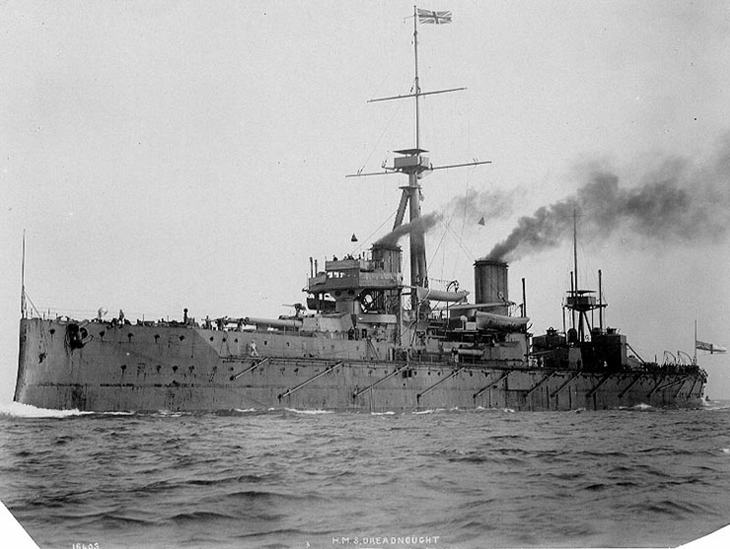 HMS Dreadnought 1.jpg