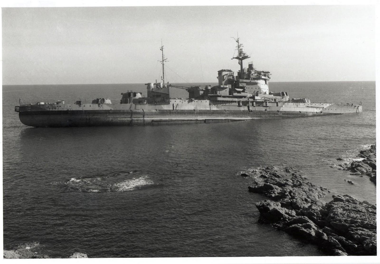HMS Warspite 1.jpg