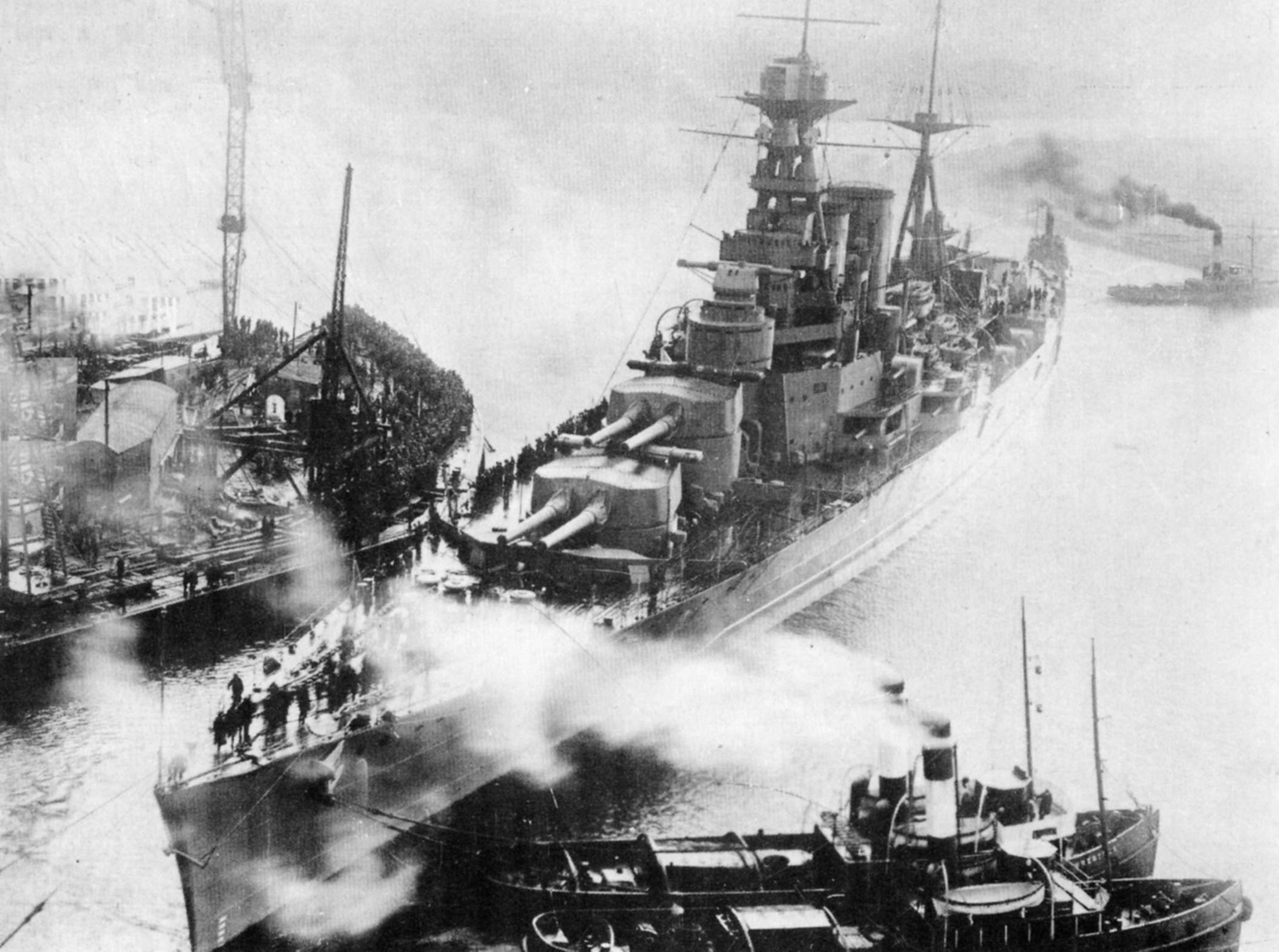 HMS Hood.jpg